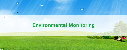 Engineering Bidding | Sichuan Bidding Information for 6 Environmental Protection Projects