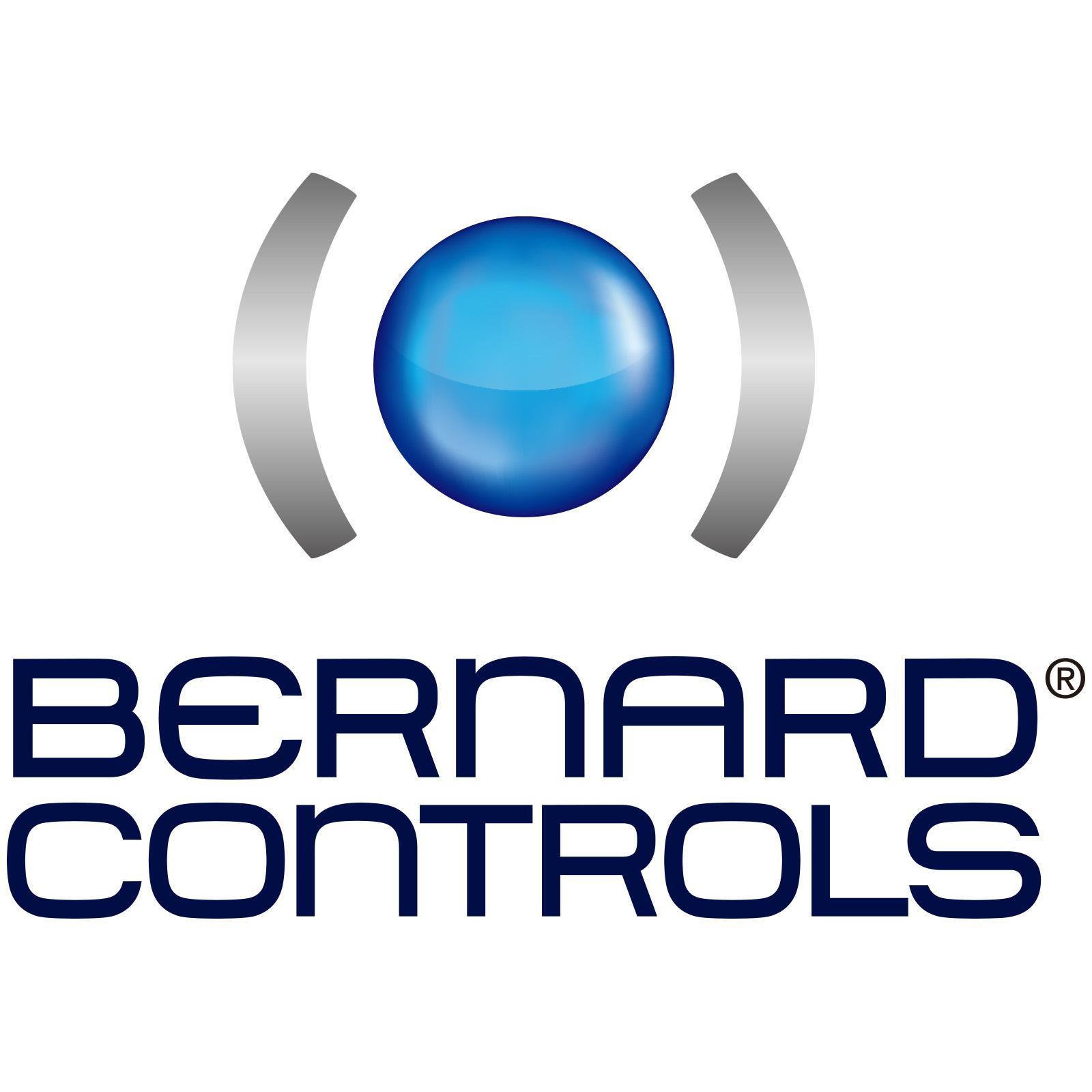 【展商风采】伯纳德控制设备(北京)有限公司