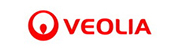 VEOLIA WATER TECHNOLOGIES ITALIA SPA